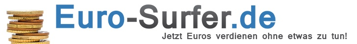 Euro-Surfer